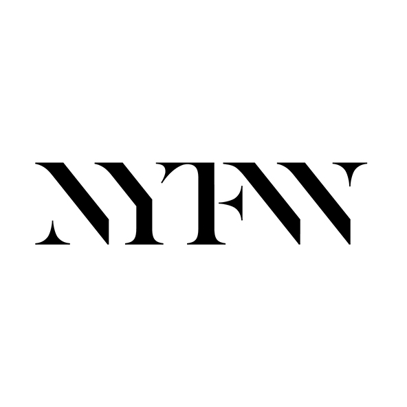 New York Fashion Week ・ NYFW : collections Femme Automne-Hiver