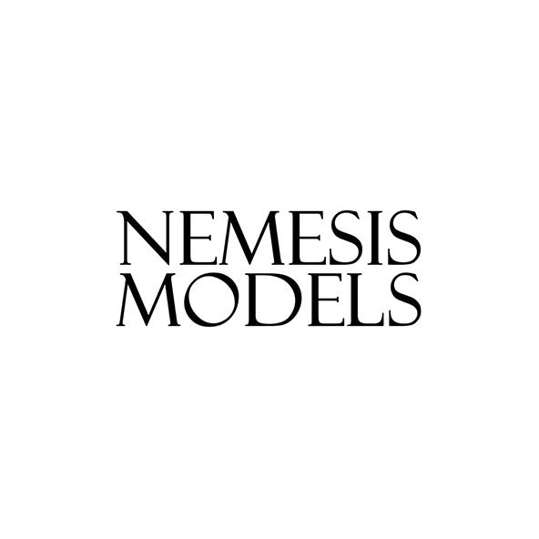 Nemesis Models