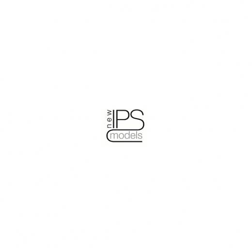 New IPS Models
