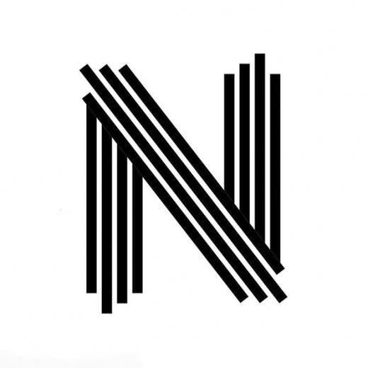 Notoys