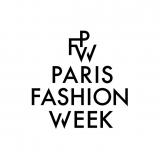 Paris Fashion Week ・ PFW : collections Femme Printemps-Été