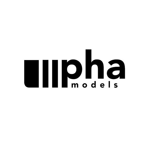 PHA Models Management Agency