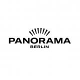 Salon Panorama Berlin » Juillet