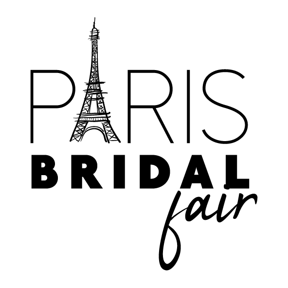 Salon Paris Bridal Fair by Mode & Mariage International Bridal Show