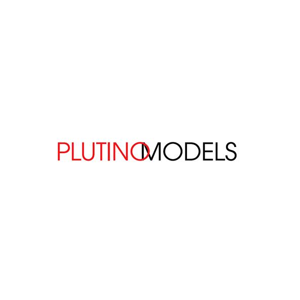Plutino Models Inc.
