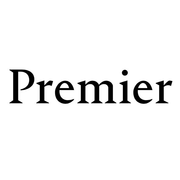 Premier Model Management