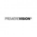 Salon Première Vision Paris » Septembre