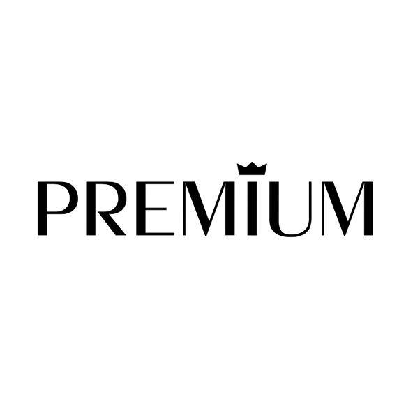 Salon Premium Berlin » Juillet