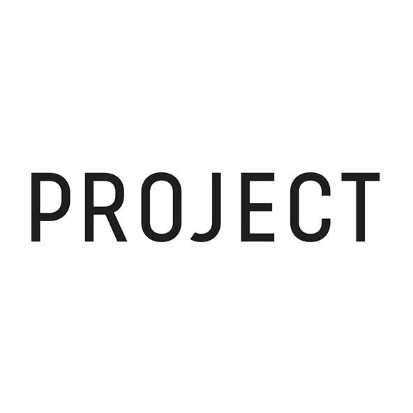 Salon Project Tokyo ・ UBM Fashion » Mars