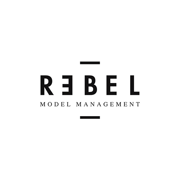 Rebel Management
