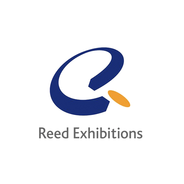 Reed Exhibitions Japan Ltd.