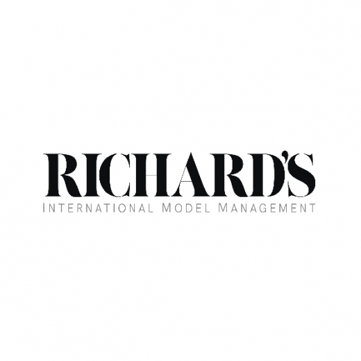 Richard's International Model Management