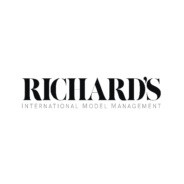 Richard's International Model Management