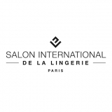 Salon International de la Lingerie Paris
