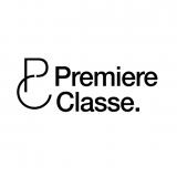 Salon Premiere Classe » Septembre