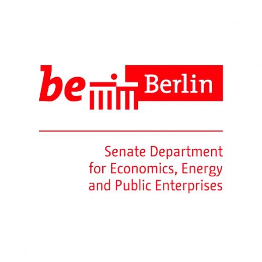 Senatsverwaltung für Wirtschaft, Energie und Betriebe