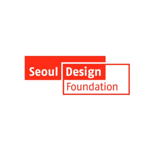 Seoul Design Foundation