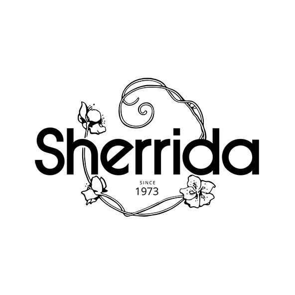 Sherrida Inc.