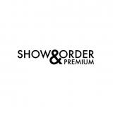 Salon Show&Order x Premium Berlin » Juillet