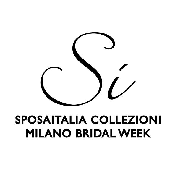 Salon Sì Sposaitalia Collezioni ・ Milano Bridal Week » Avril