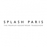 Salon Splash Paris ・ Premium Resortwear Tradeshow » Septembre