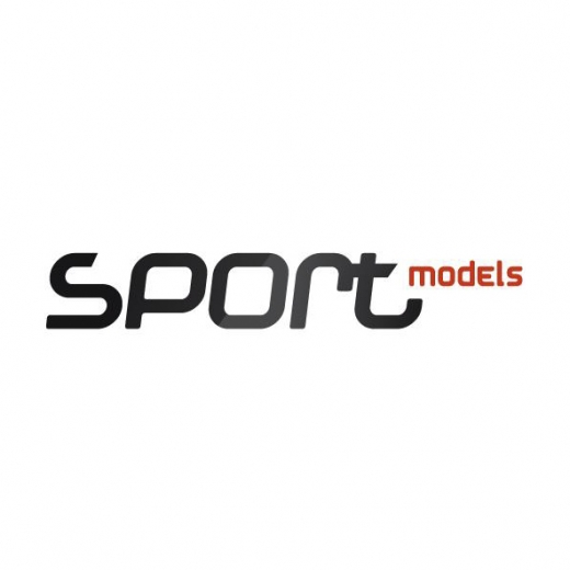 Sport Models