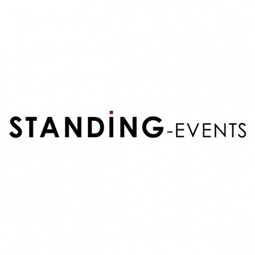 Standing Events