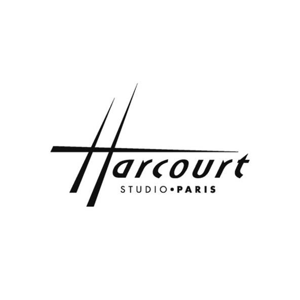 Studio Harcourt