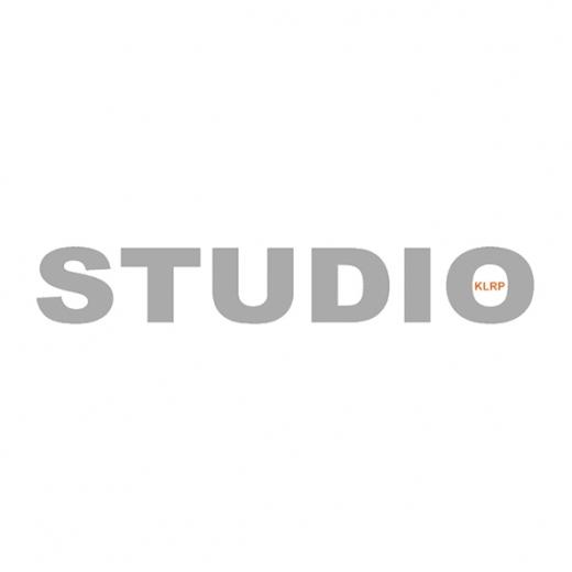 Studio KLRP Model Management