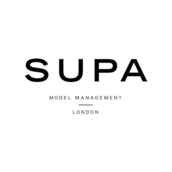 Supa Model Management London