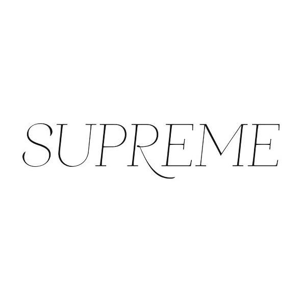 Supreme Management New York