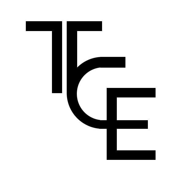 Salon TCE Shanghai International Tailored Clothing Exhibition