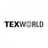 Salon Texworld Paris ・ International Fair for Fashion » Septembre