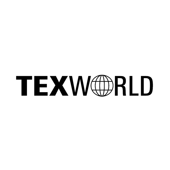 Salon Texworld Paris ・ International Fair for Fashion » Septembre