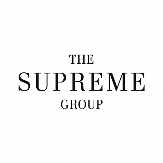 The Supreme Group ・ Munich Fashion Company