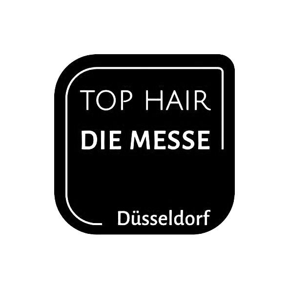 Salon Top Hair International ・ Die Messe Düsseldorf » Mars