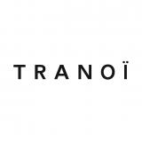 Salon Tranoï Paris Bourse » Septembre