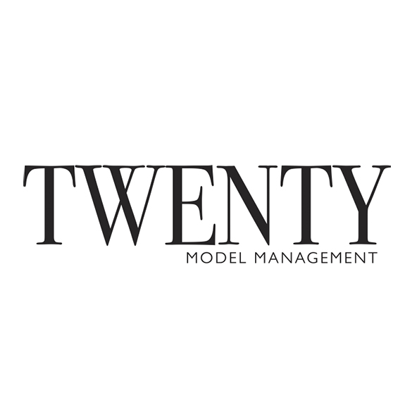 Twenty Model Management