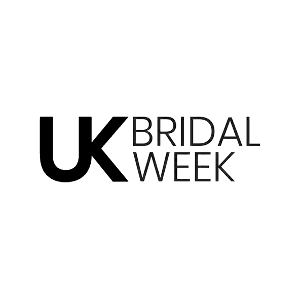 Salon UK Bridal Week Birmingham