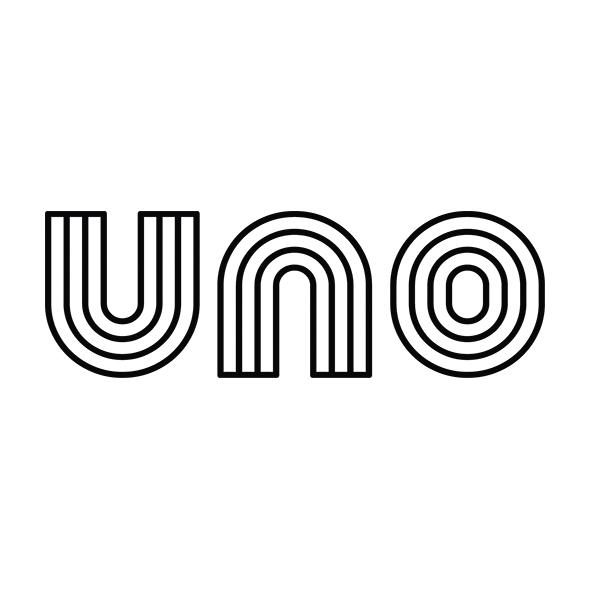 Uno Models Barcelona