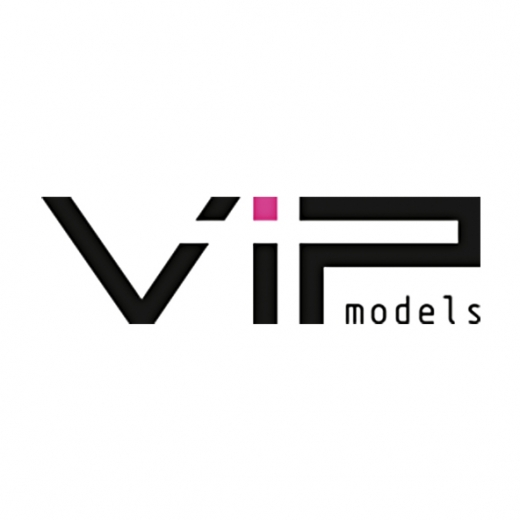 VIP Models Toulouse