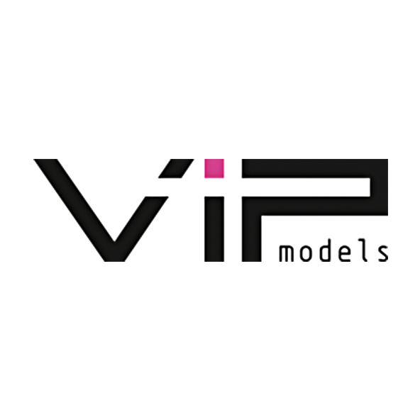 VIP Models Paris