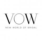 Salon VOW ・ New World of Bridal » Septembre