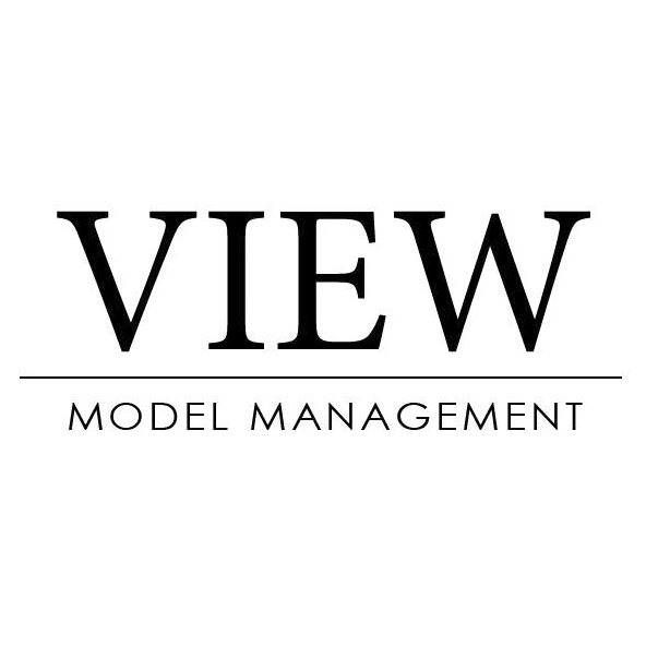 View Model Management Madrid