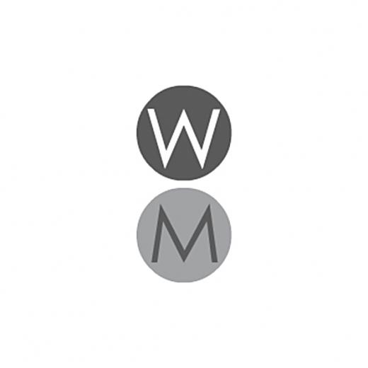 WM Management
