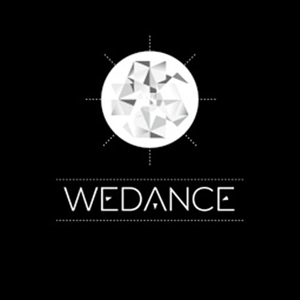 Wedance