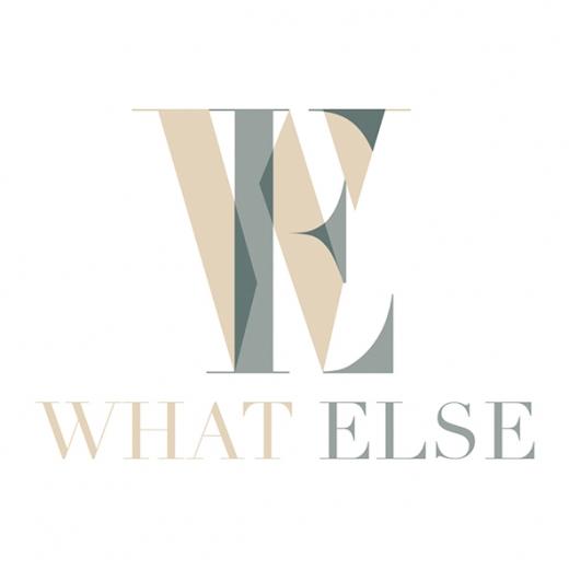 What Else agency