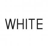 Salon White Show Milano » Septembre