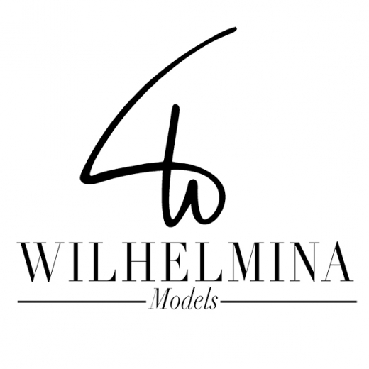 Wilhelmina Models New York