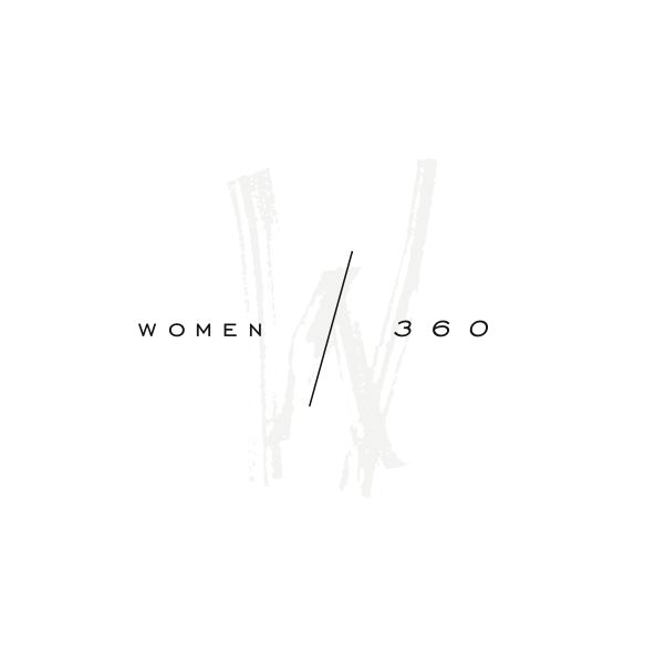 Women 360 Management